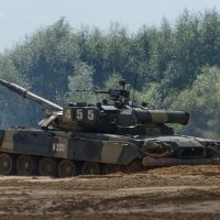 Военные соревнования,Россия,Китай,Сербия,ПОБЕДИЛА РОССИЯ!!! :: Алексей -