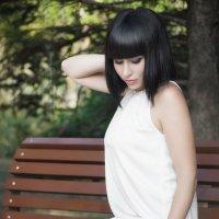 714 :: Лана Лазарева