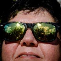 Солнце - источник Счастья! :: Валерий Гудков