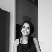 6 :: Марина Щеглова