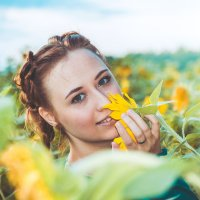 1011111 :: Екатерина Смирнова