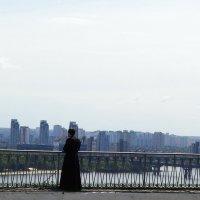 Отречение от МИРА! :: Владимир Бровко