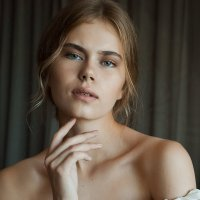 21 :: Марина Щеглова
