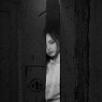 последний взгляд :: Оксана Циферова