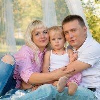 .. :: Светлана Кочукова
