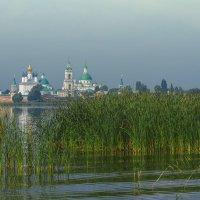 Озеро Неро :: Сергей Цветков