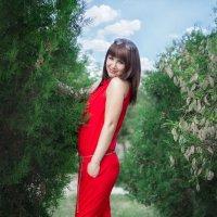 718 :: Лана Лазарева