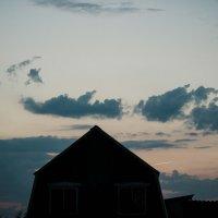 house :: Диана Насырова