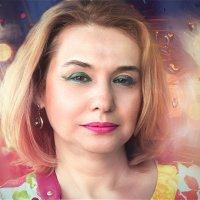 город не спит :: Григорий Бортник