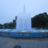 Владивосток. :: Татьяна ❧