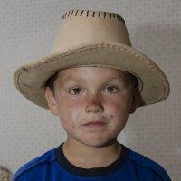 Помошник :: Andrey65