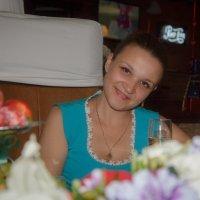 Подружка невесты :: Олег Карташов