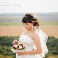 19.08.16 :: Sergey Serov