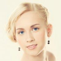 BeautyBeauty :: михаил шестаков