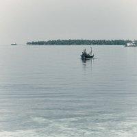 Мальдивы :: Val Савин