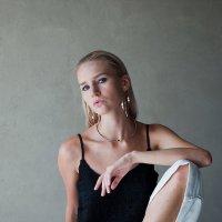 45 :: Марина Щеглова