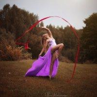 . :: Вилена Романова