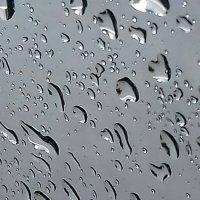 Дождик :: Геннадий Валеев