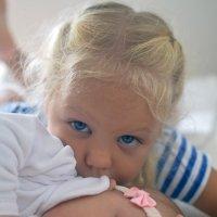 Сестра :: Annie NYIP Prussot