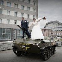 !!! :: Юлия Шишаева