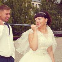 Ну, пошли!))) :: Юлия Шишаева
