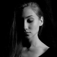 В низком ключе :: Natalia Petrenko
