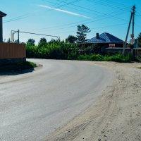 старинные дороги домой :: Света Кондрашова