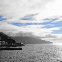 Мадейра :: svk