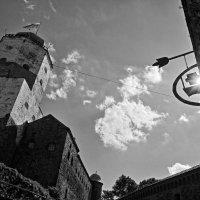 Старый замок :: tipchik
