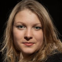 Портреты с Курсов студия 01 :: Михаил Даниловцев