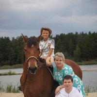 26.08.2016 :: Кристина Щукина