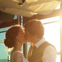Свадьба :: Екатерина