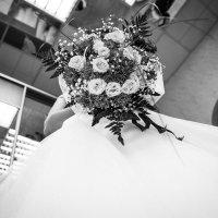 wedding :: Никита Сыромятников