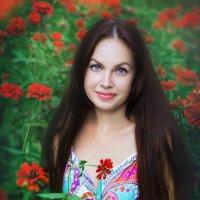 734 :: Лана Лазарева