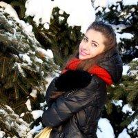 ................... :: Ирина Борисик