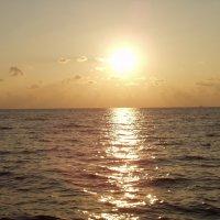 Отдых на море-110. :: Руслан Грицунь