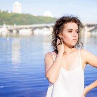 Veronika :: Анна Ильницкая
