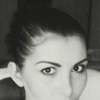 Перемены к лучшему... :: Юлия Ташкенова