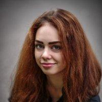 .... :: Евгений Никифоров