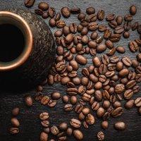 Coffee :: Георги Димитров