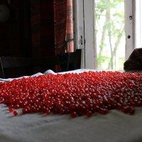 Немного летнего уюта :) :: Татьяна
