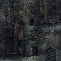 Питер арт 4 :: Evgeny Kornienko