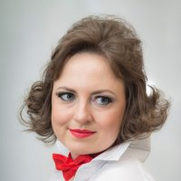 Галя :: Sasha Bobkov