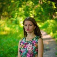 ! :: Юлия ))))