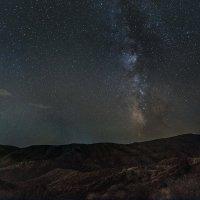 ночи греции :: Atuan M