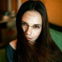 ... :: Татьяна Кочегарова