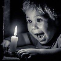 момент счастья :: Светлана Высоцкая
