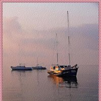 Тишина и покой :: Лидия (naum.lidiya)