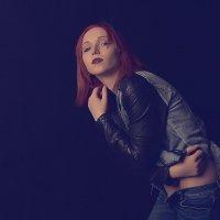 Jeans :: Таша Хофман