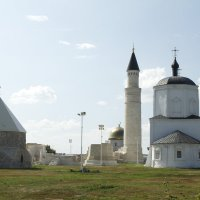 Болгар :: esadesign Егерев